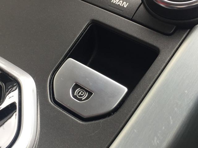 ダイナミックリミテッド パノラミックルーフ 純正ナビ CD DVD Bluetooth F・S・Bカメラ レザーシート パワーシート クルコン パワーバックドア シートステアリングヒーター コーナーセンサー ドラレコ ETC(17枚目)
