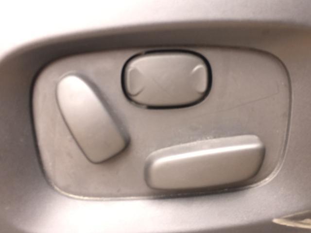 ダイナミックリミテッド パノラミックルーフ 純正ナビ CD DVD Bluetooth F・S・Bカメラ レザーシート パワーシート クルコン パワーバックドア シートステアリングヒーター コーナーセンサー ドラレコ ETC(20枚目)