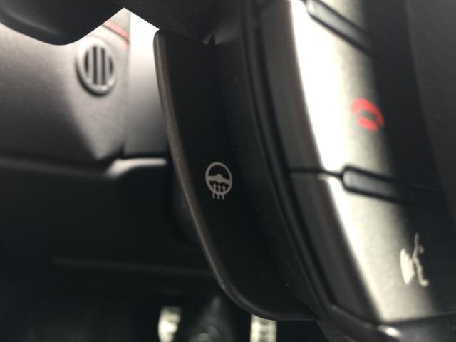 ダイナミックリミテッド パノラミックルーフ 純正ナビ CD DVD Bluetooth F・S・Bカメラ レザーシート パワーシート クルコン パワーバックドア シートステアリングヒーター コーナーセンサー ドラレコ ETC(27枚目)