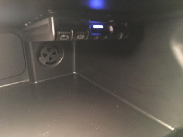 クーパー・ミントPKG・LEDヘッドライト(10枚目)
