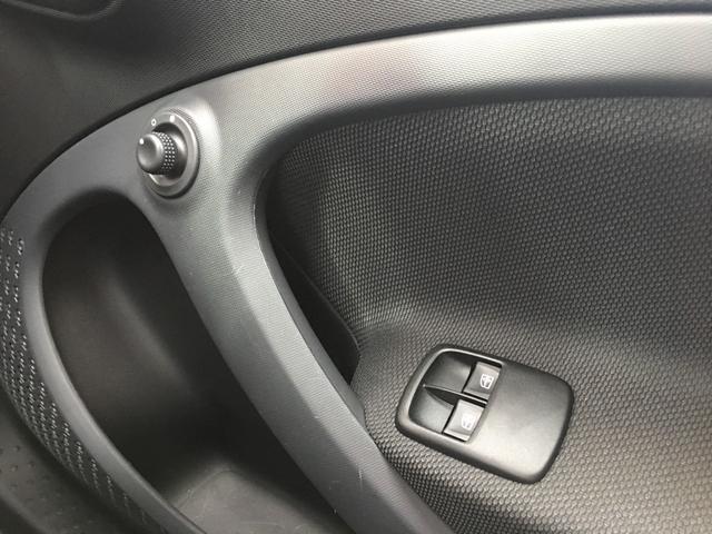 「スマート」「スマートフォーフォー」「コンパクトカー」「群馬県」の中古車18