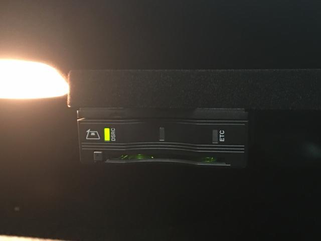 C200アバンギャルド AMGライン(17枚目)