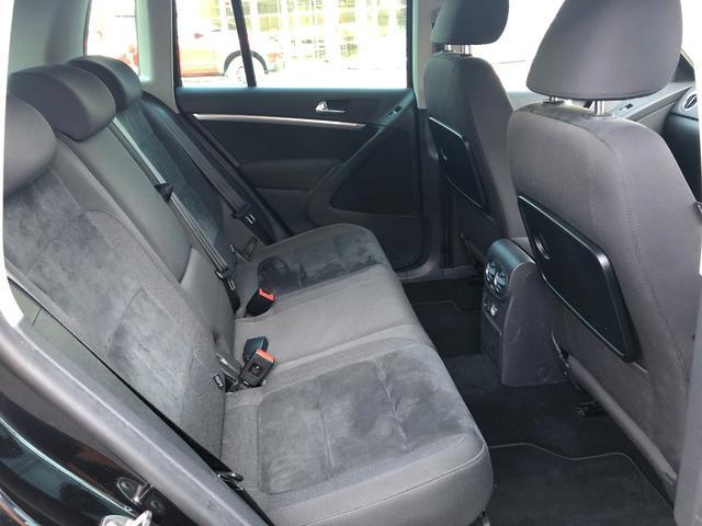 「フォルクスワーゲン」「VW ティグアン」「SUV・クロカン」「群馬県」の中古車6