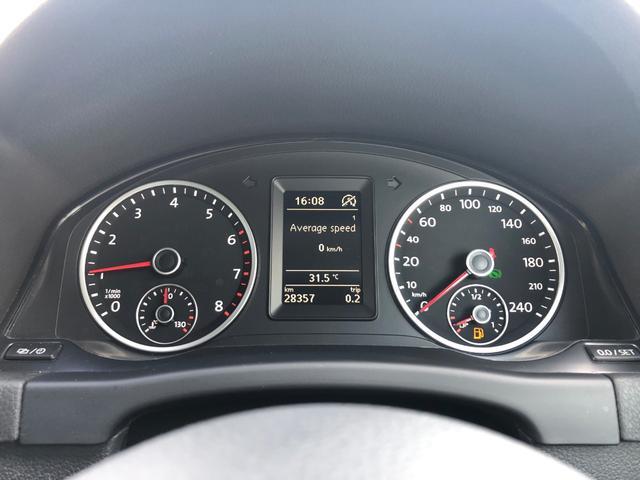 「フォルクスワーゲン」「VW ティグアン」「SUV・クロカン」「群馬県」の中古車11