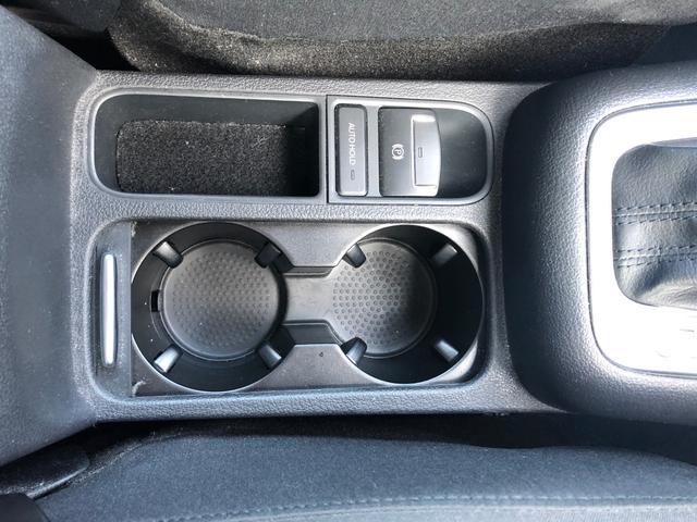 「フォルクスワーゲン」「VW ティグアン」「SUV・クロカン」「群馬県」の中古車16
