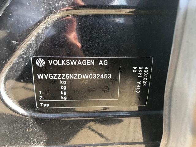 「フォルクスワーゲン」「VW ティグアン」「SUV・クロカン」「群馬県」の中古車28
