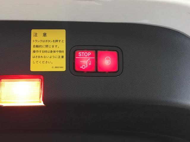 レーダーセーフティーPK ブラインドスポット 全方位カメラ(20枚目)