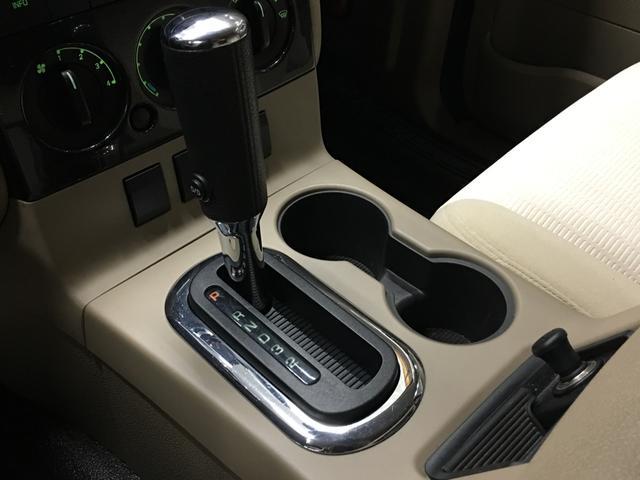 「フォード」「フォード エクスプローラースポーツトラック」「SUV・クロカン」「群馬県」の中古車11