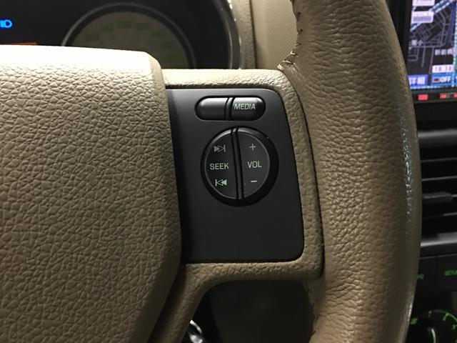 「フォード」「フォード エクスプローラースポーツトラック」「SUV・クロカン」「群馬県」の中古車13