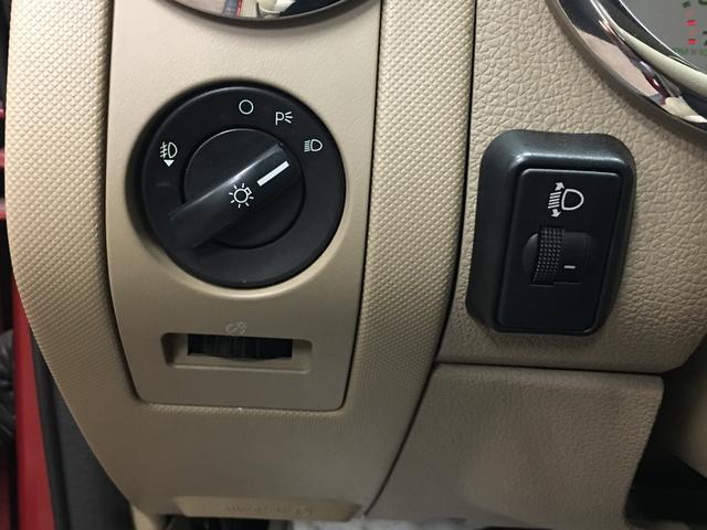 「フォード」「フォード エクスプローラースポーツトラック」「SUV・クロカン」「群馬県」の中古車15