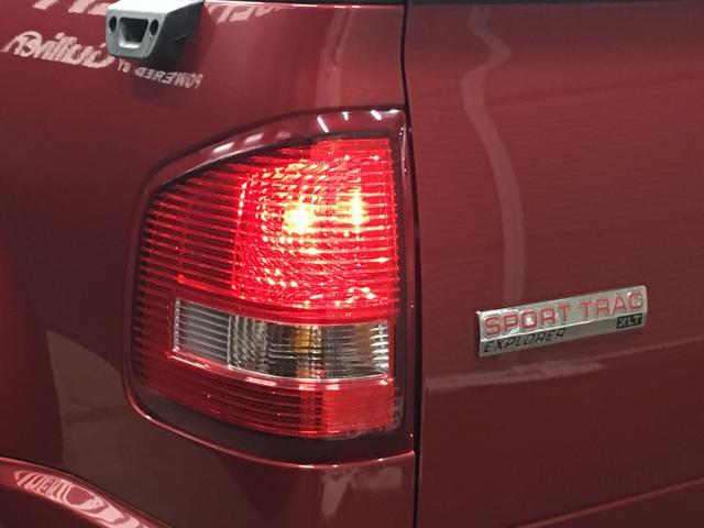 「フォード」「フォード エクスプローラースポーツトラック」「SUV・クロカン」「群馬県」の中古車20