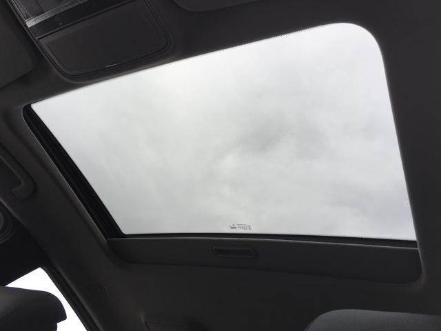 S550ロング・黒革シート・全席イージークローザードア(6枚目)