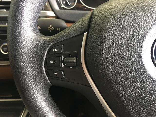 420i xDriveグランクーペ ラグジュアリー茶革シート(12枚目)
