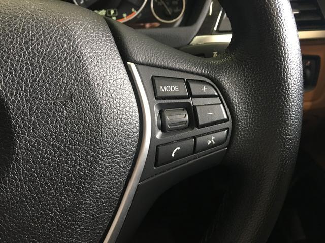 420i xDriveグランクーペ ラグジュアリー茶革シート(13枚目)