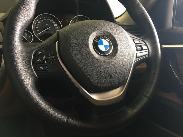 420i xDriveグランクーペ ラグジュアリー茶革シート(14枚目)