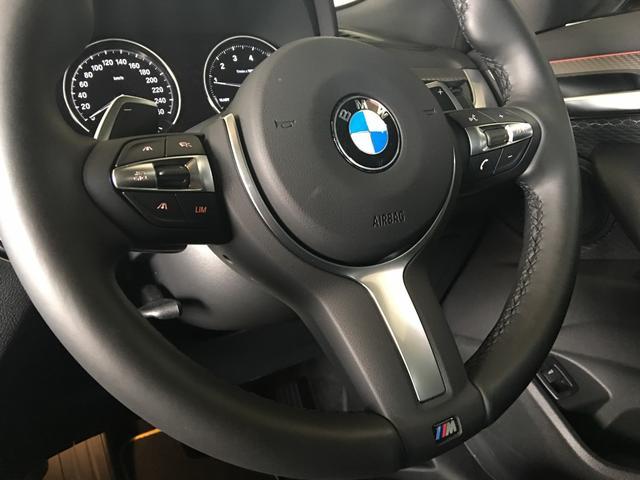 xDrive 20i MスポーツX・セレクトPKG・ACC(14枚目)