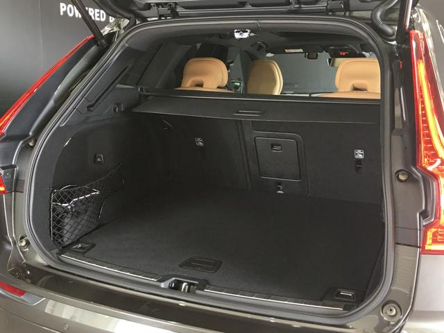 D4 AWD インスクリプション・パノラマR・衝突軽減B(6枚目)