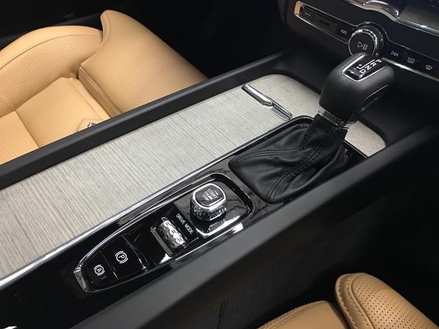 D4 AWD インスクリプション・パノラマR・衝突軽減B(11枚目)