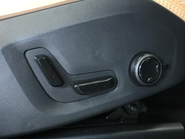 D4 AWD インスクリプション・パノラマR・衝突軽減B(18枚目)