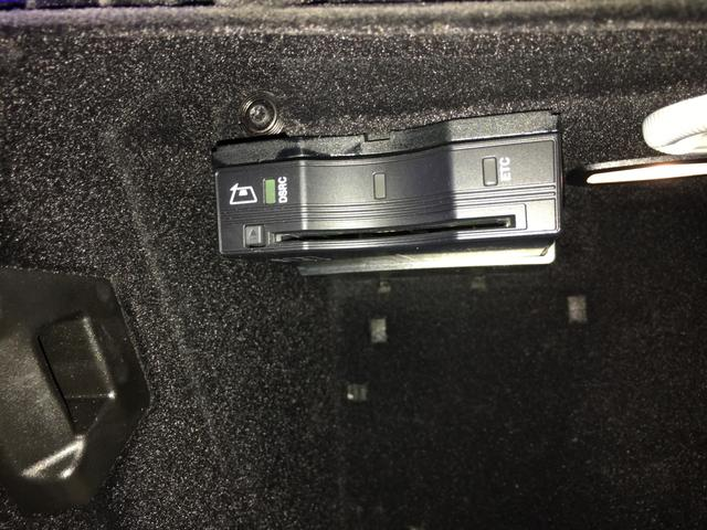 E220d アバンギャルド・レーダーセーフティPKG(15枚目)