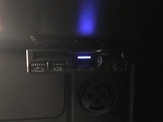 クーパーD ペッパーPKG LEDヘッドライト ETC(12枚目)