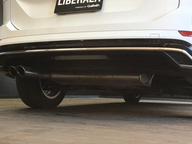 「フォルクスワーゲン」「VW ゴルフトゥーラン」「ミニバン・ワンボックス」「群馬県」の中古車23