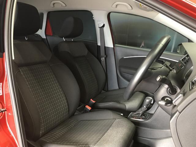 「フォルクスワーゲン」「VW ポロ」「コンパクトカー」「群馬県」の中古車4