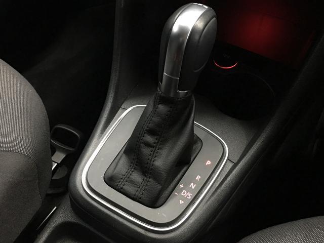 「フォルクスワーゲン」「VW ポロ」「コンパクトカー」「群馬県」の中古車10