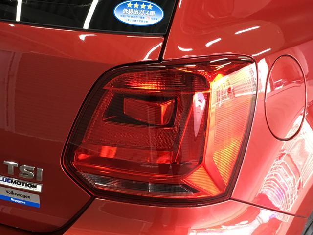 「フォルクスワーゲン」「VW ポロ」「コンパクトカー」「群馬県」の中古車16