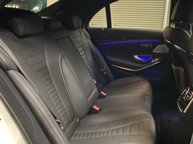 S300hエクスクルーシブ AMGスタイリングPKG(5枚目)
