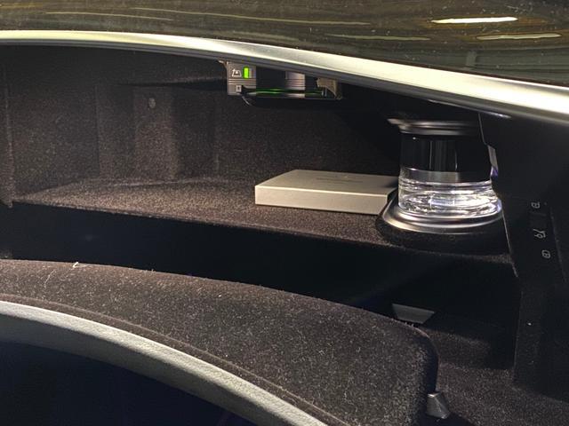 S300hエクスクルーシブ AMGスタイリングPKG(16枚目)