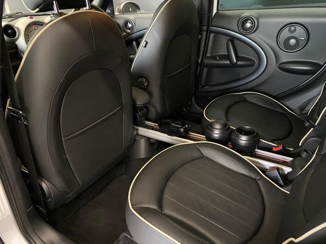 「MINI」「MINI」「SUV・クロカン」「群馬県」の中古車21