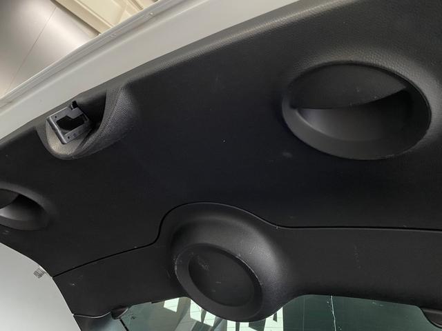 「MINI」「MINI」「SUV・クロカン」「群馬県」の中古車22