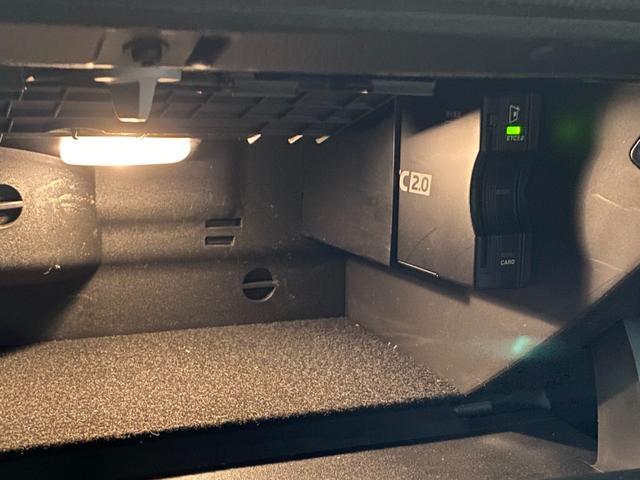 A180 スタイル AMGライン ナビゲーションPKG レーダーセーフティPKG(15枚目)