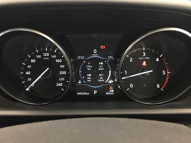 HSE 黒革シート 360°カメラ クルーズコントロール メモリナビ フルセグTV シートヒーター  パワーシート 前後ドラレコ スマートキー(14枚目)