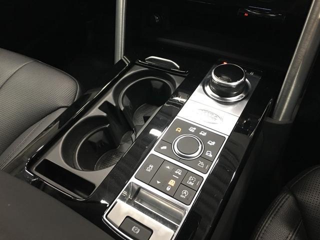 HSE 黒革シート 360°カメラ クルーズコントロール メモリナビ フルセグTV シートヒーター  パワーシート 前後ドラレコ スマートキー(19枚目)