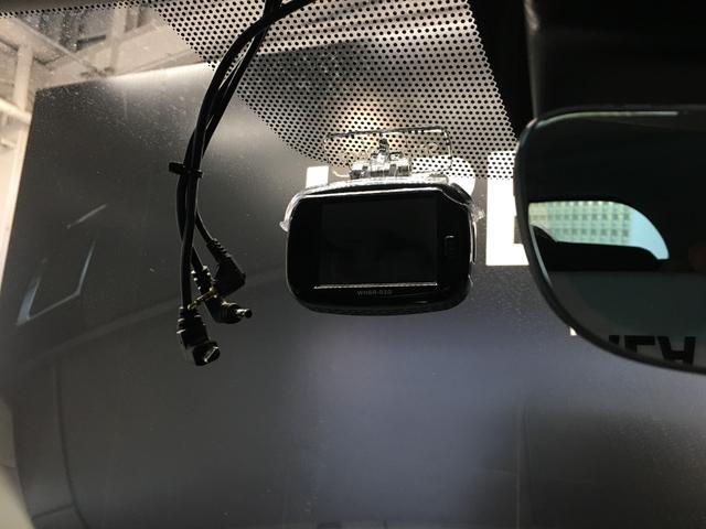 HSE 黒革シート 360°カメラ クルーズコントロール メモリナビ フルセグTV シートヒーター  パワーシート 前後ドラレコ スマートキー(22枚目)