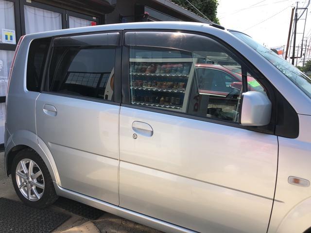「ダイハツ」「ムーヴ」「コンパクトカー」「千葉県」の中古車16