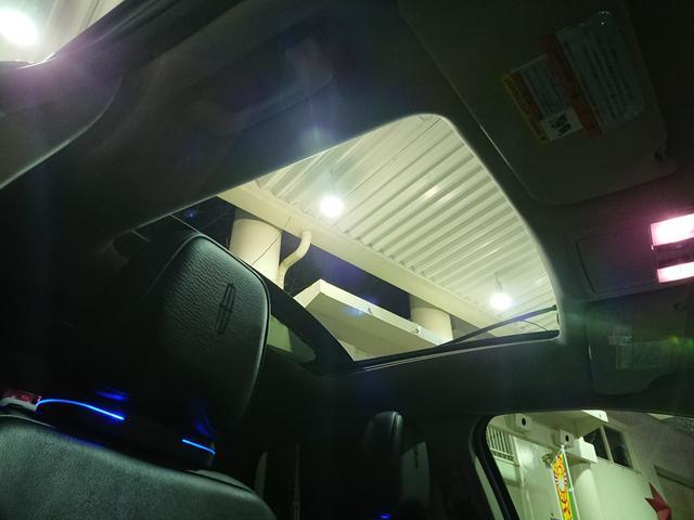 「リンカーン」「リンカーン MKX」「SUV・クロカン」「神奈川県」の中古車12