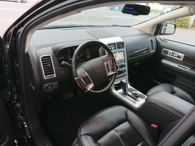 「リンカーン」「リンカーン MKX」「SUV・クロカン」「神奈川県」の中古車13