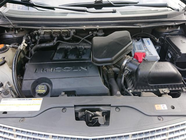 「リンカーン」「リンカーン MKX」「SUV・クロカン」「神奈川県」の中古車17