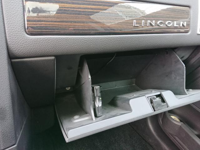 「リンカーン」「リンカーン MKX」「SUV・クロカン」「神奈川県」の中古車21