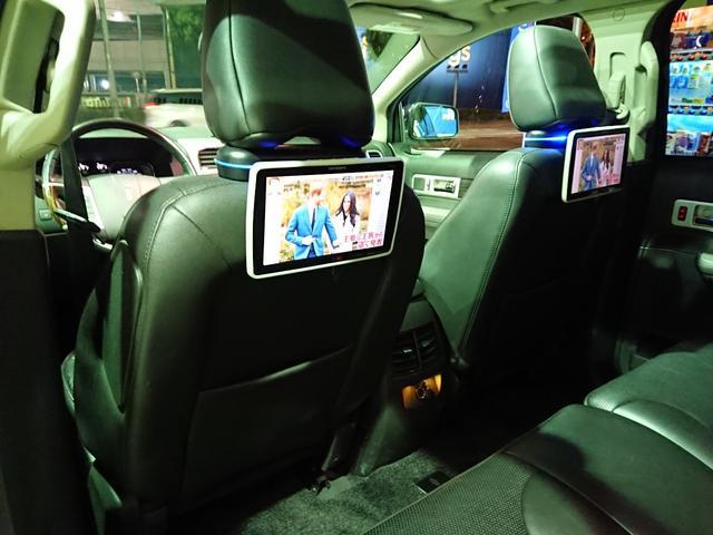 「リンカーン」「リンカーン MKX」「SUV・クロカン」「神奈川県」の中古車24