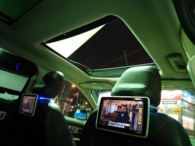 「リンカーン」「リンカーン MKX」「SUV・クロカン」「神奈川県」の中古車26
