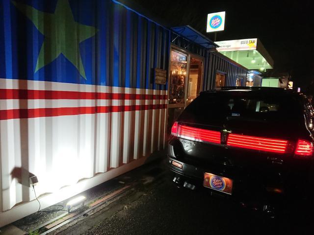 「リンカーン」「リンカーン MKX」「SUV・クロカン」「神奈川県」の中古車32