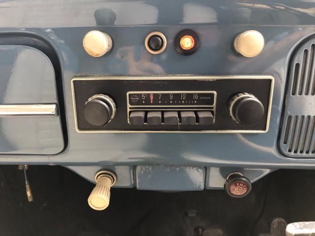 「フォルクスワーゲン」「ビートル」「クーペ」「神奈川県」の中古車10