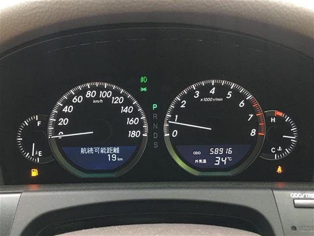 「トヨタ」「クラウンマジェスタ」「セダン」「山口県」の中古車11