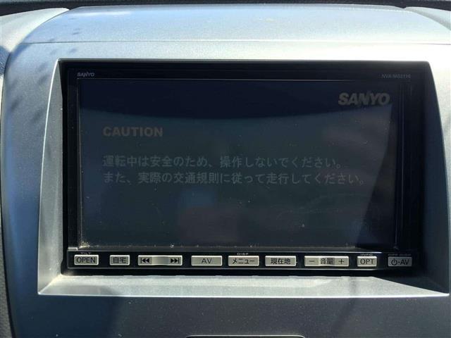 「スズキ」「ワゴンR」「コンパクトカー」「山口県」の中古車19
