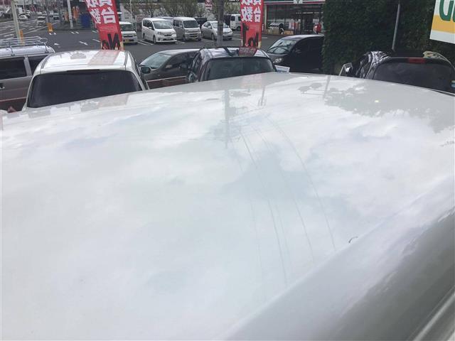 「ダイハツ」「アトレーワゴン」「コンパクトカー」「山口県」の中古車11