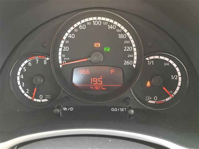 「フォルクスワーゲン」「VW ザビートル」「クーペ」「山口県」の中古車18